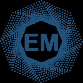 EcoManagement